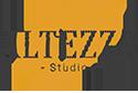 Altezza Studio Logo